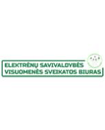 Elektrėnų savivaldybės visuomenės sveikatos biuras